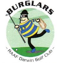 club image